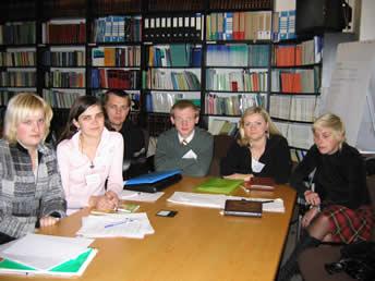 clinika 2005