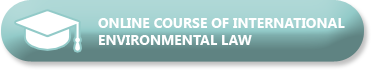 Online Course on International Environmental Law