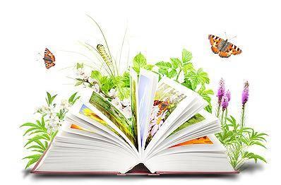 04-15_denj_ekologichnih_znanj