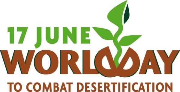 Logo_UNCCD_Worldday_rgb