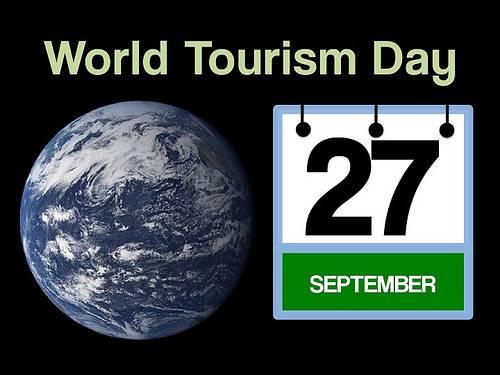09-27_vsesvitniy_denj_turizmu