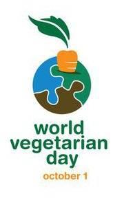10-01_denj_vegetarianstva