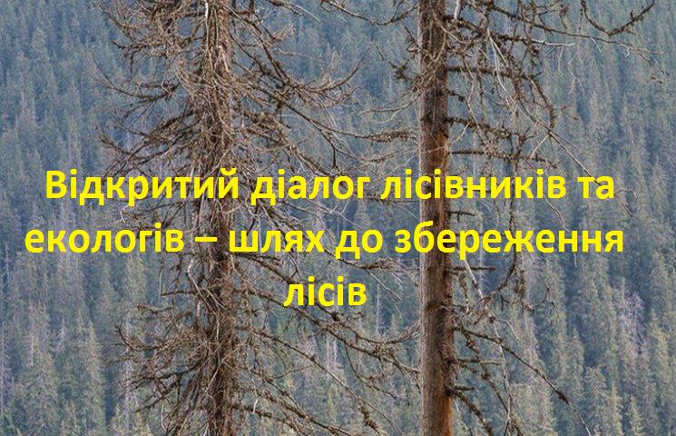news_lis