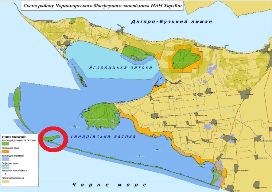 bsbr_map