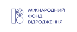 logo_mfv