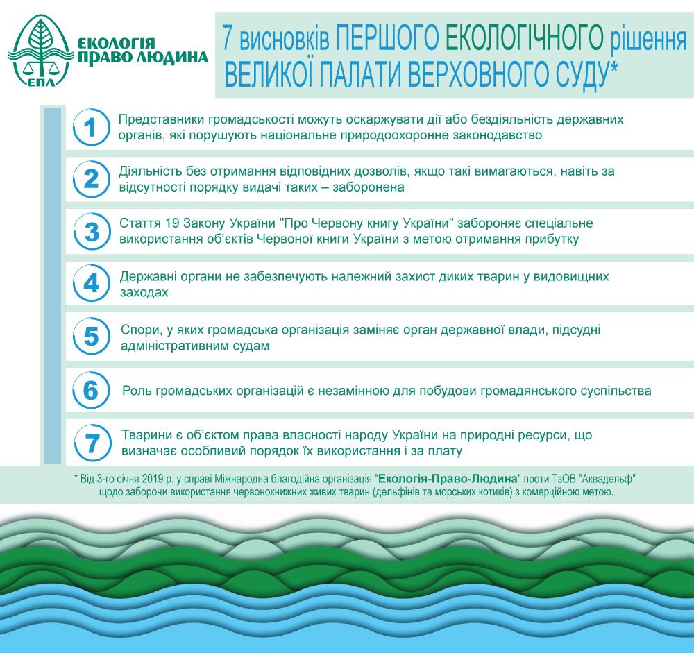 rishennya_vsu_epl_pravka_cr
