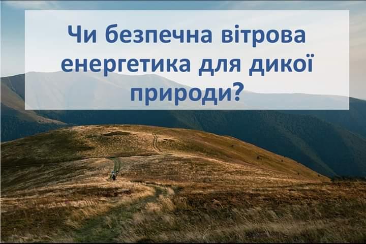 fb_img_1562847109162