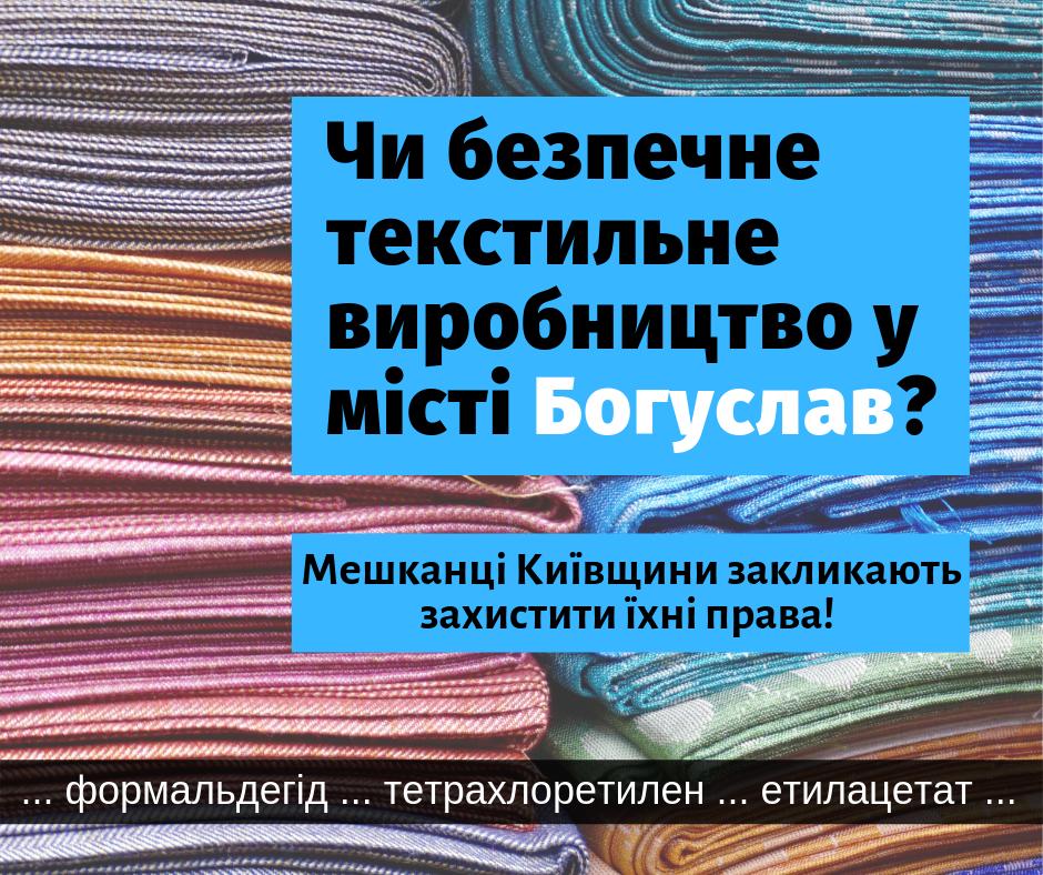 boguslaw_1