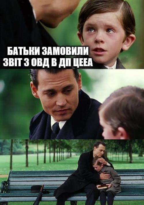 15012020_2