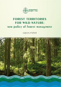 eng_epl_green_paper_forests_net
