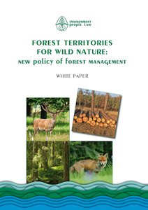eng_epl_white_paper_forests_net