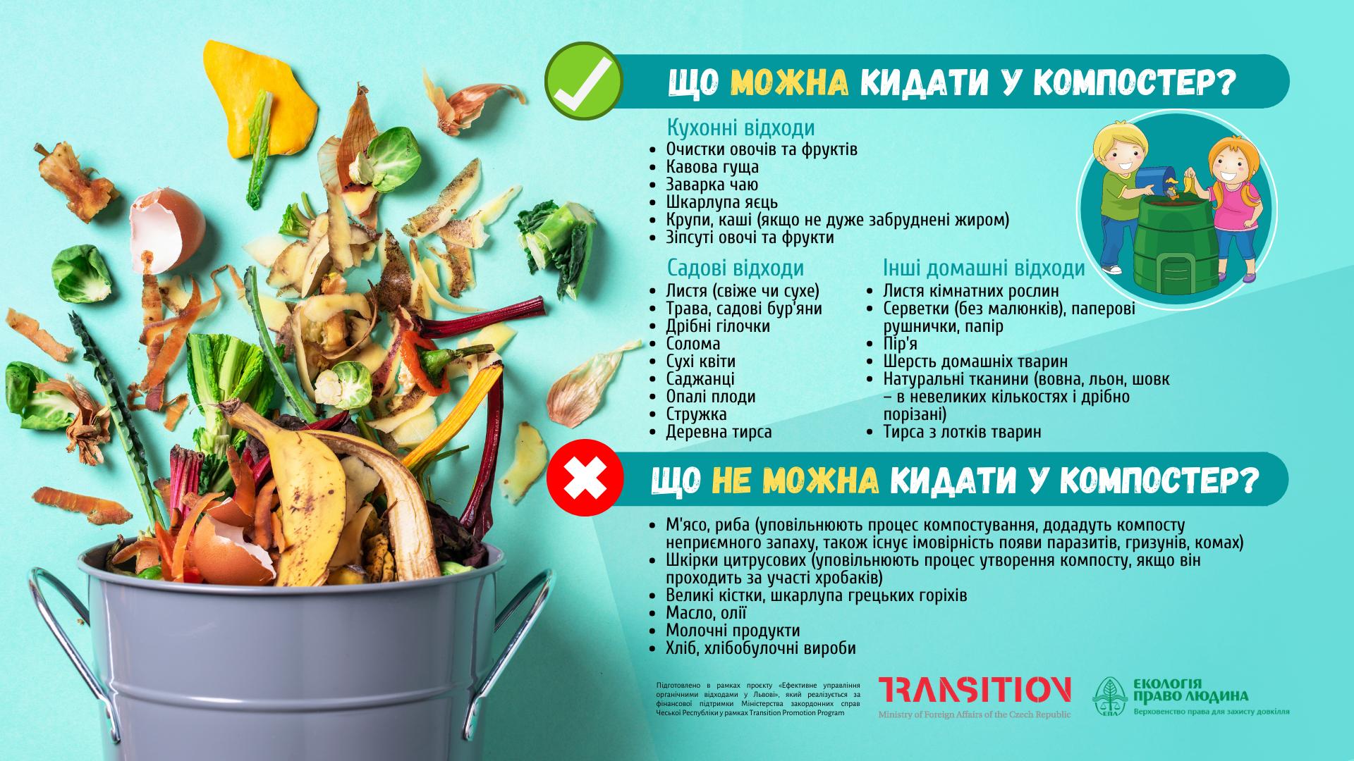 shho-mozhna-kydaty-u-komposter